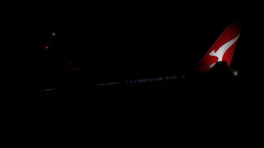 B7879_Aviator_Flight 20.jpg