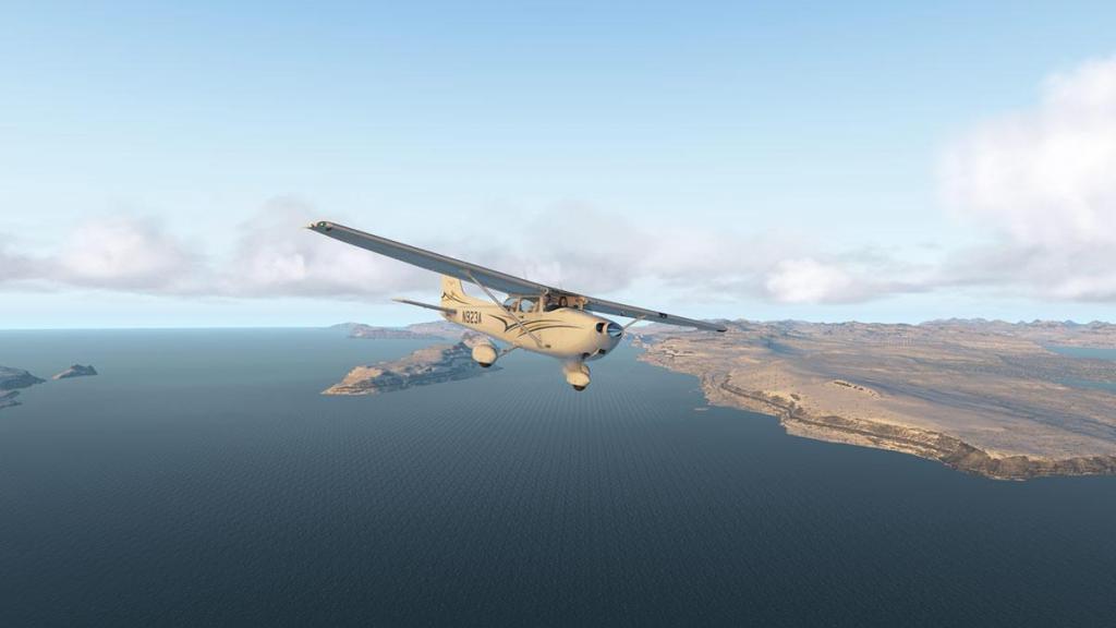 Carenado_C172SP XP11_Flying 14.jpg