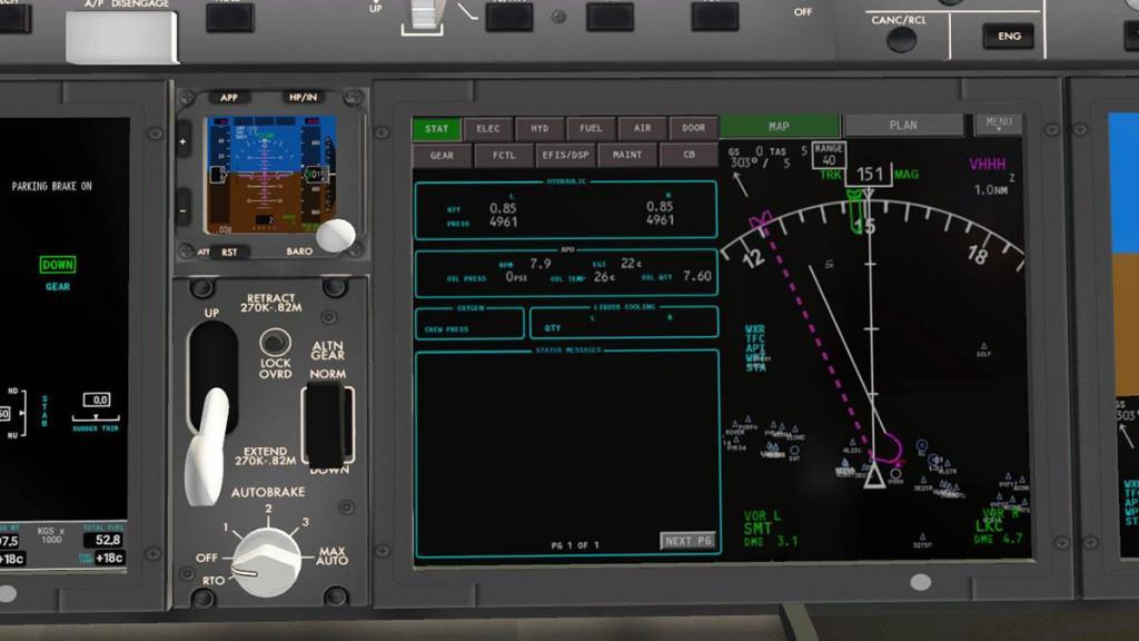 B7879_Aviator_APU 1.jpg