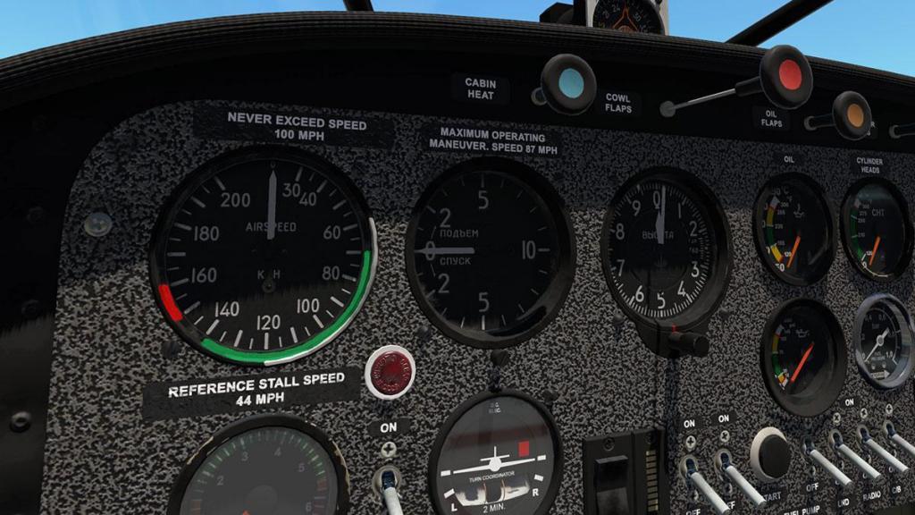 SP-30_Detail 17.jpg