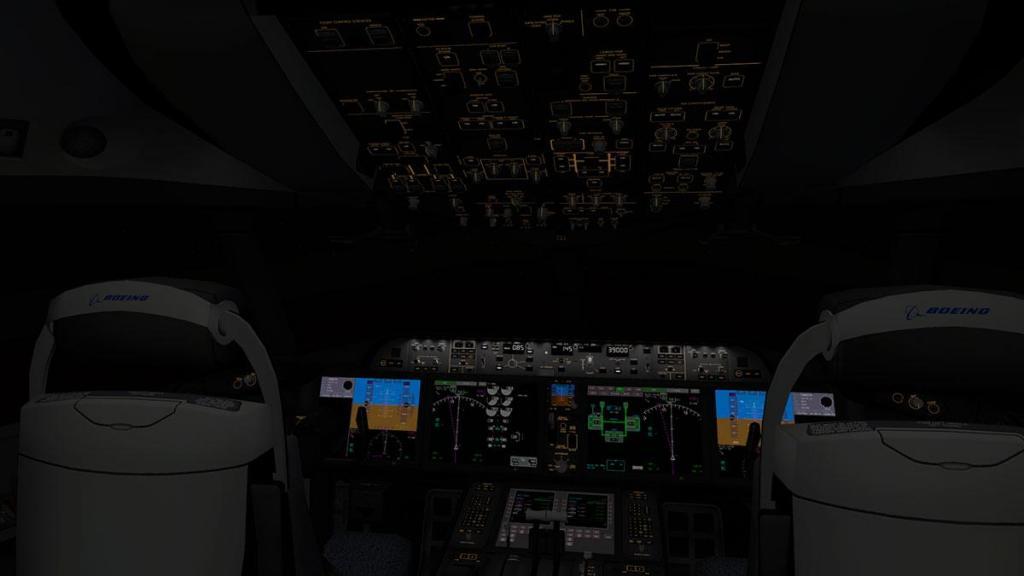 B7879_Aviator_Night 2.jpg