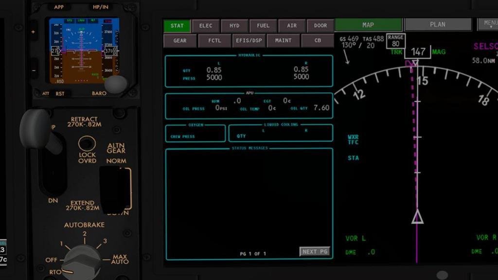 B7879_Aviator_EFIS 1.jpg