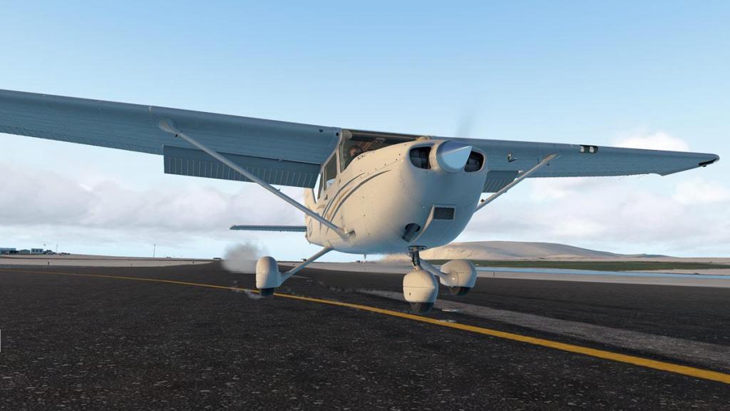 Carenado_C172SP XP11_Flying 32.jpg