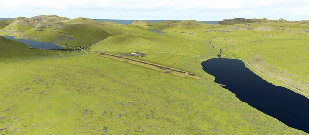 Faroe Island XP_Summer 11.jpg