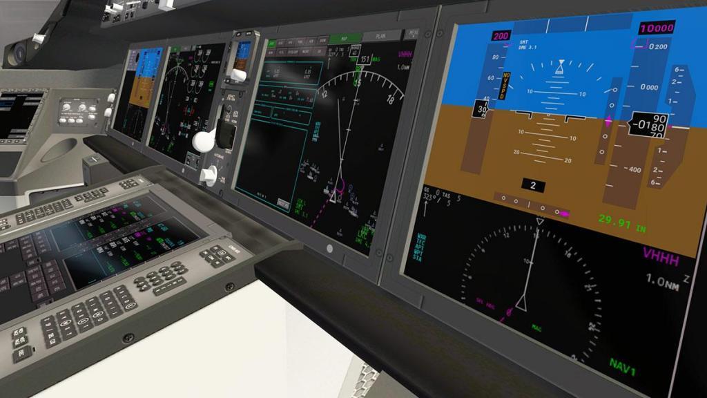 B7879_Aviator_Internal 5.jpg