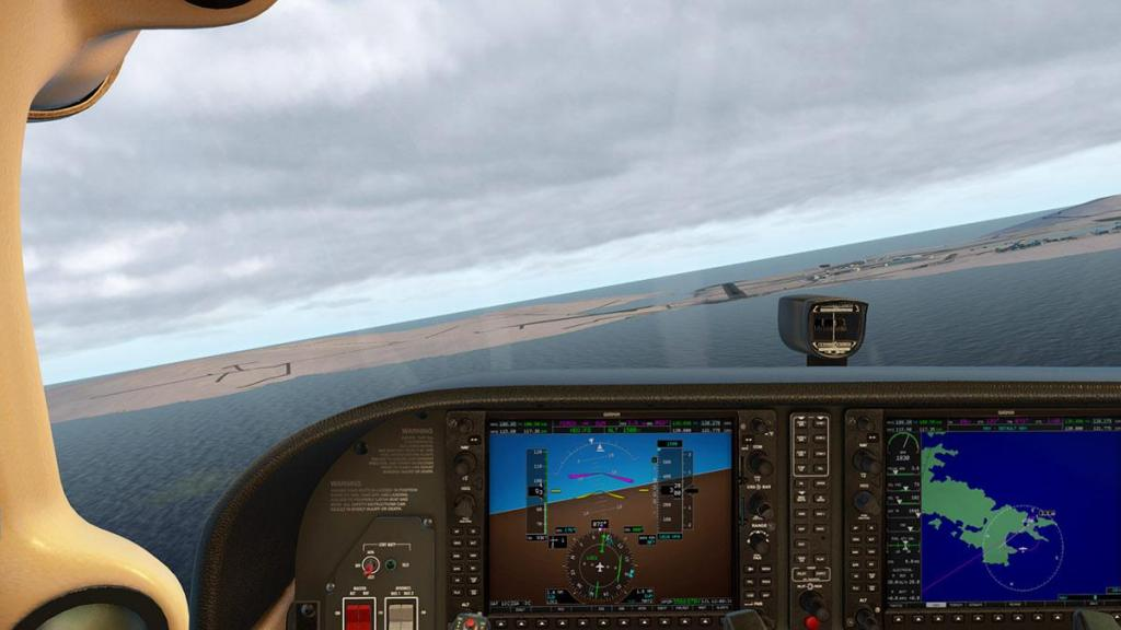 Carenado_C172SP XP11_Flying 28.jpg
