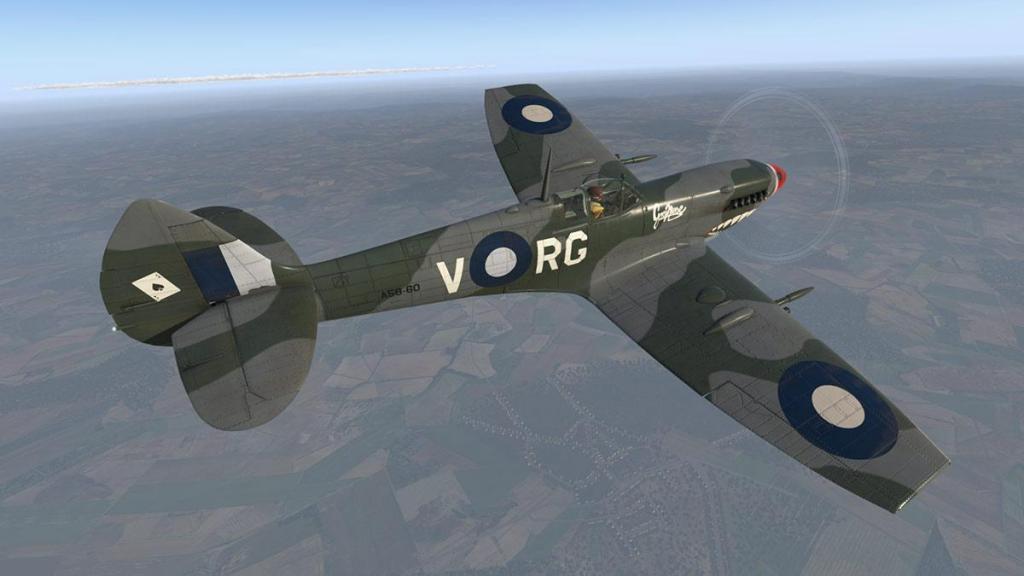 Spitfire L.F.Mk IXc_Clipped 2.jpg