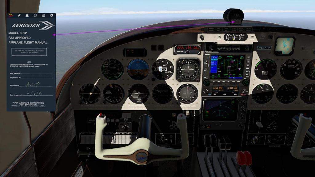 Aerostar 601P_v1.4_VR 1.jpg