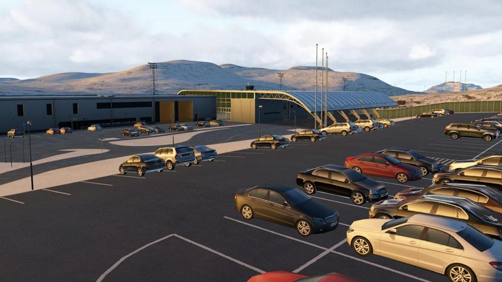 Faroe Island XP_Terminals 11.jpg