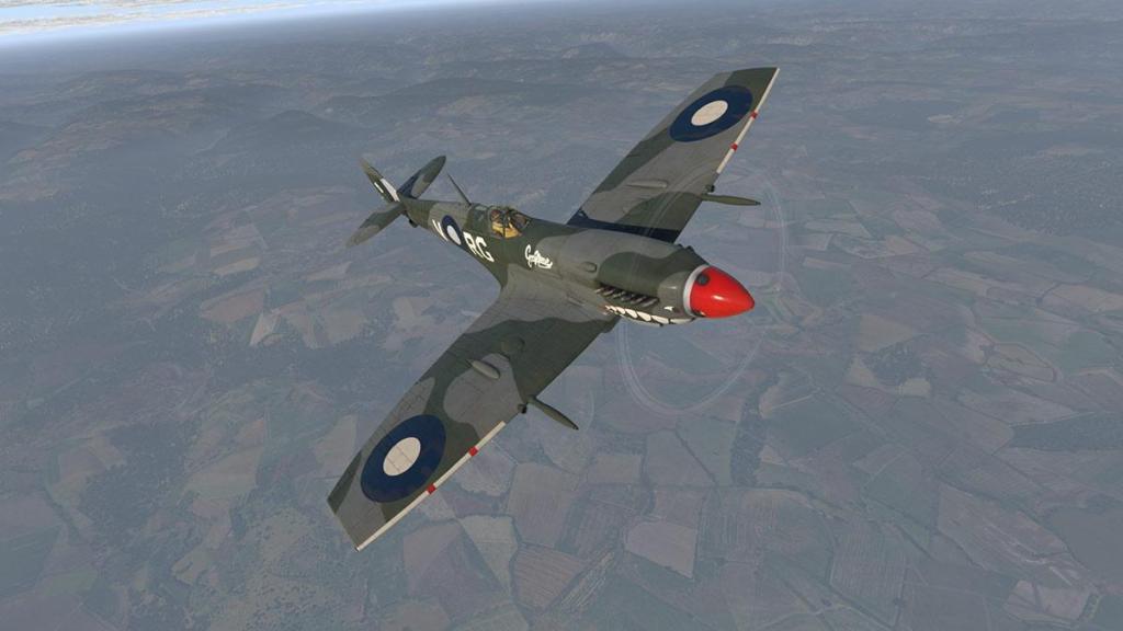 Spitfire L.F.Mk IXc_Clipped 1.jpg