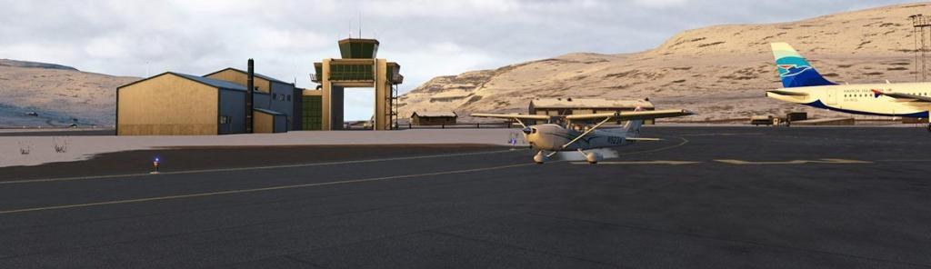 Carenado_C172SP XP11_Flying 5 LG.jpg