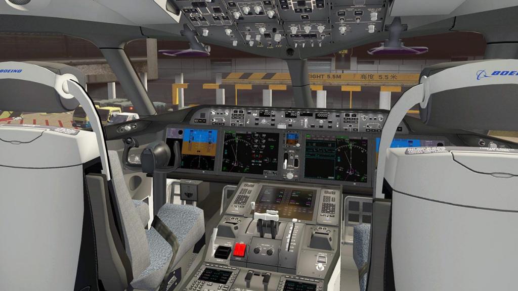 B7879_Aviator_Internal 1.jpg