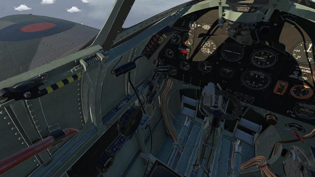 Spitfire L.F.Mk IXc_Cockpit 3.jpg