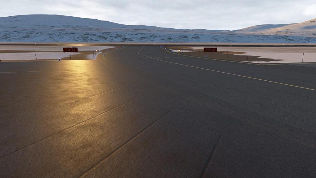Faroe Island XP_Textures 4.jpg