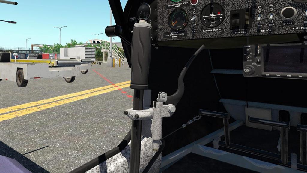 SP-30_Detail 16.jpg