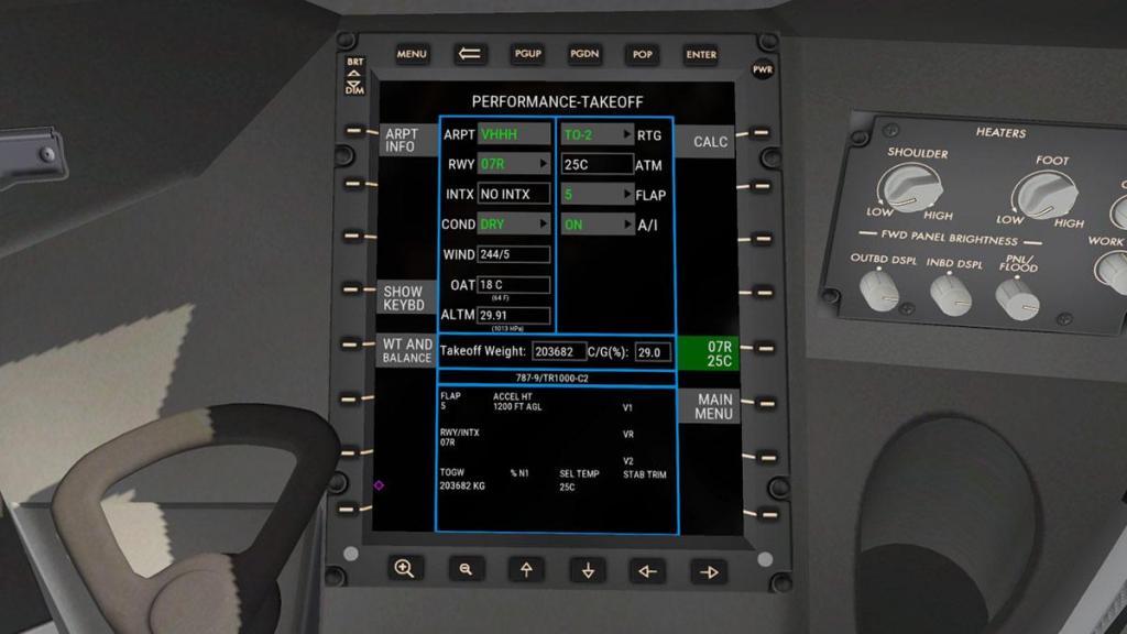 B7879_Aviator_Flightbag 7.jpg