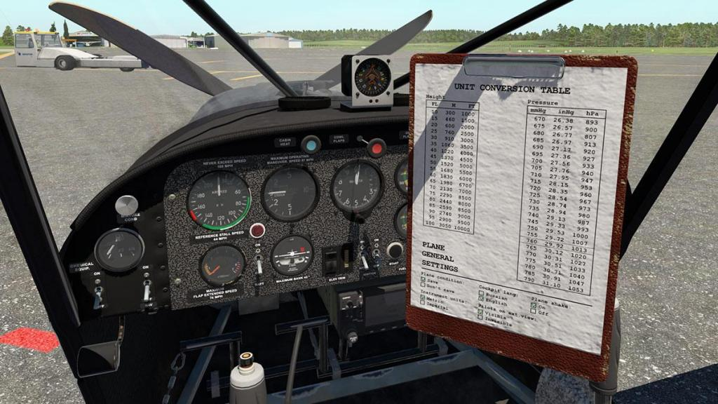 SP-30_Detail 23.jpg