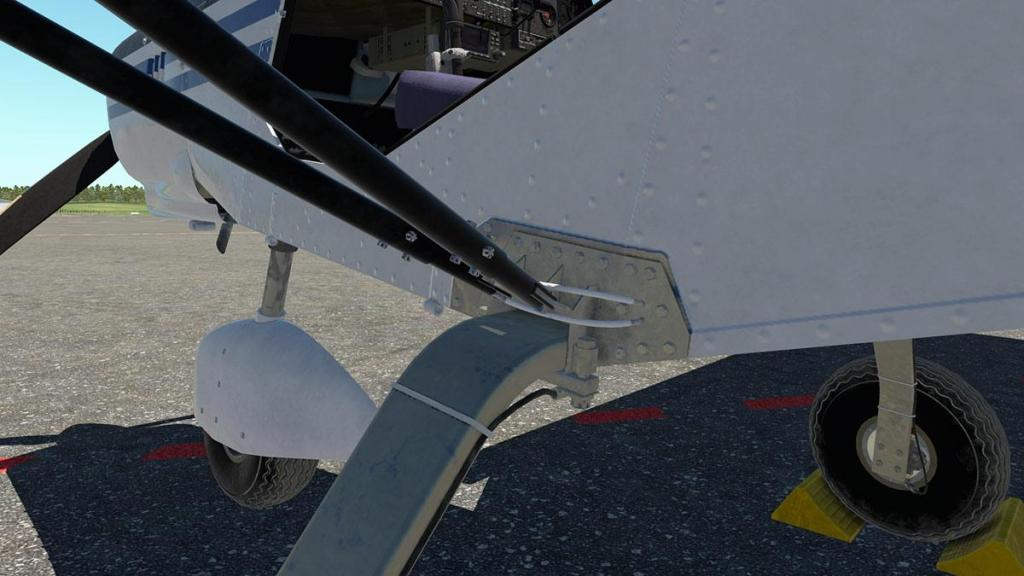 SP-30_Detail 8.jpg
