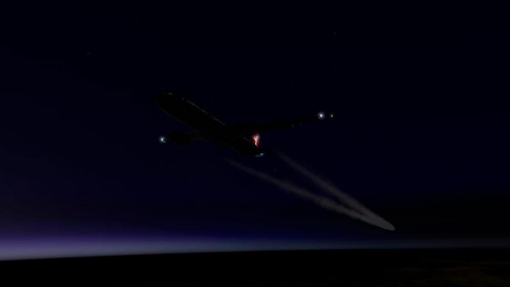 B7879_Aviator_Flight 18.jpg