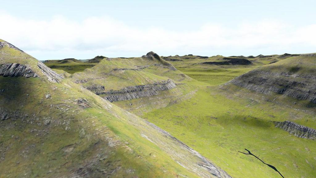 Faroe Island XP_Summer 10.jpg