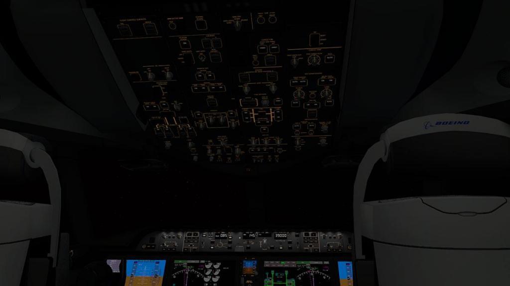 B7879_Aviator_Night 6.jpg