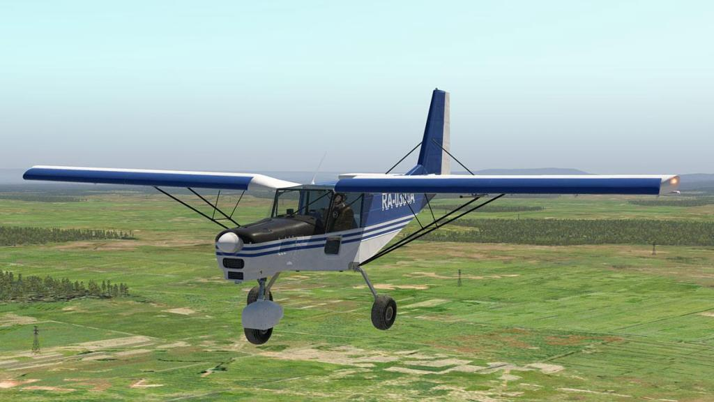 SP-30_External Menu Flying 7.jpg