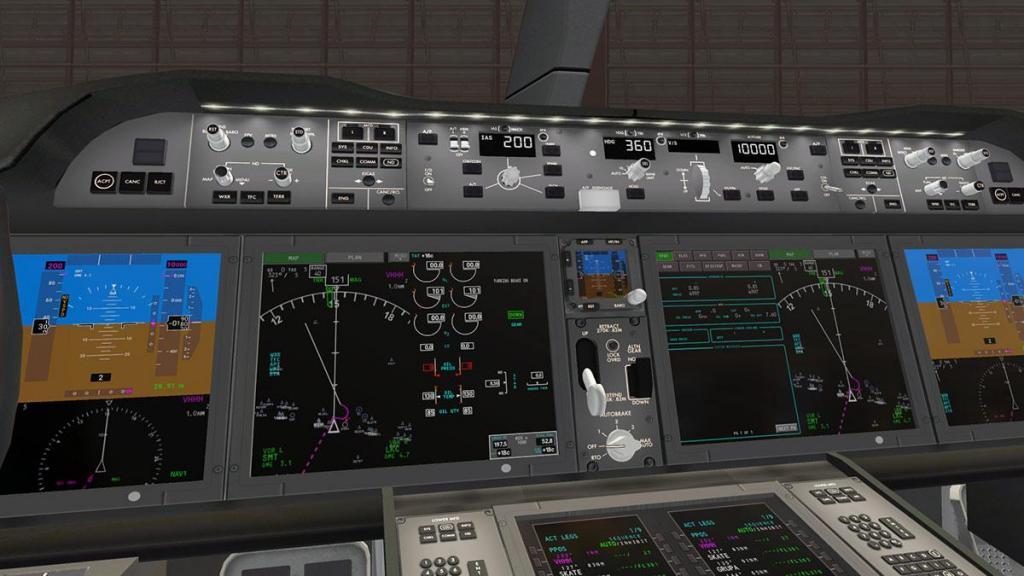 B7879_Aviator_Internal 6.jpg