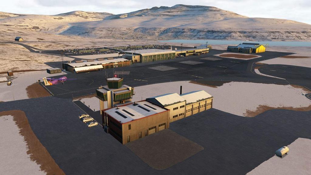 Faroe Island XP_Terminals 2.jpg