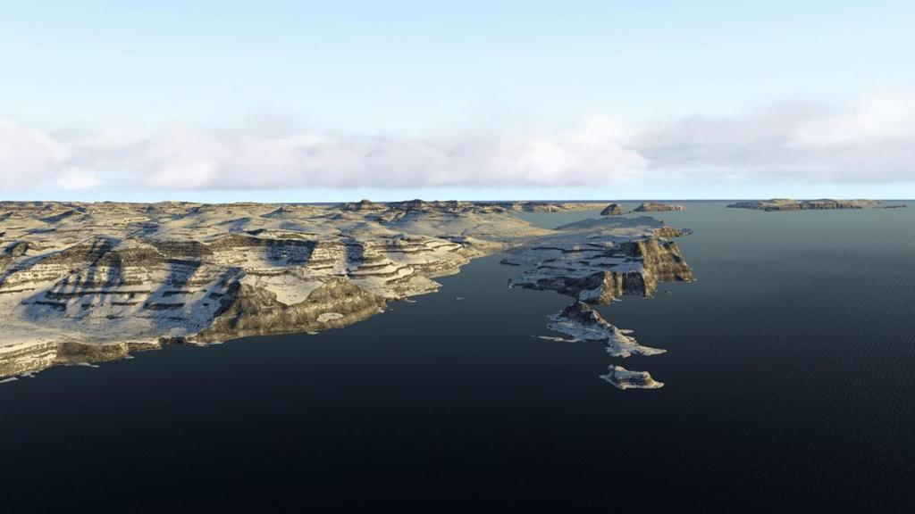 Faroe Island XP_Mesh 3.jpg
