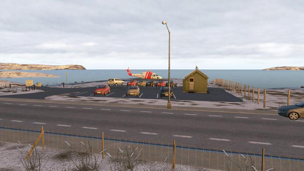 Faroe Island XP_Heli Pads 1.jpg