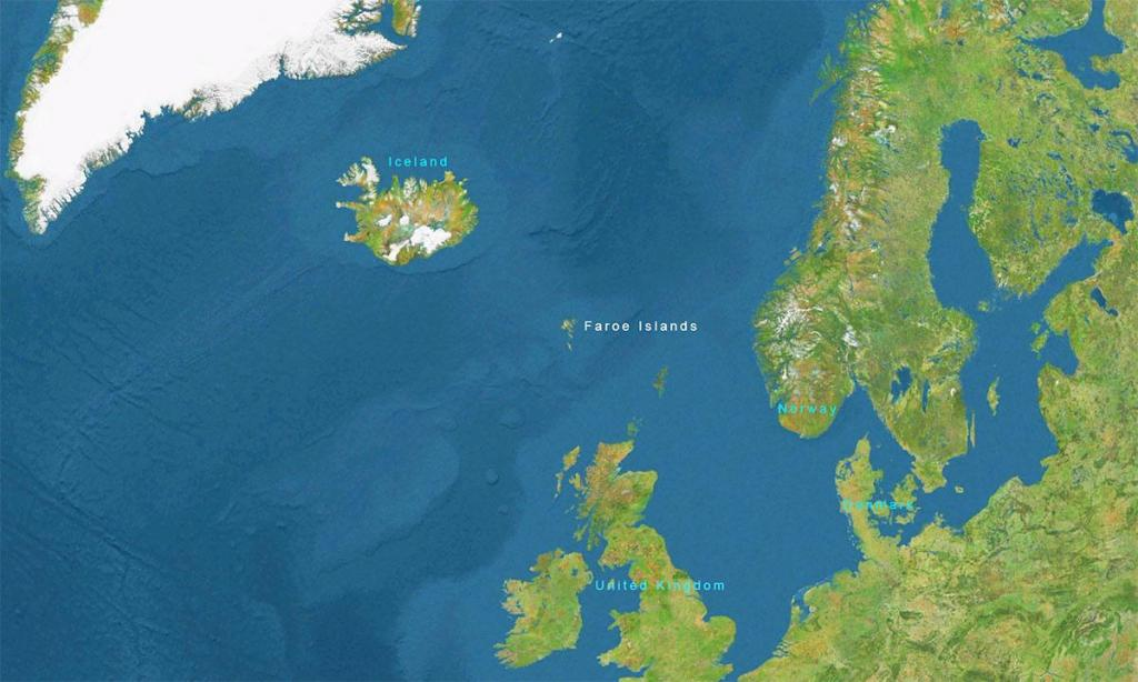 Large Faroe.jpg