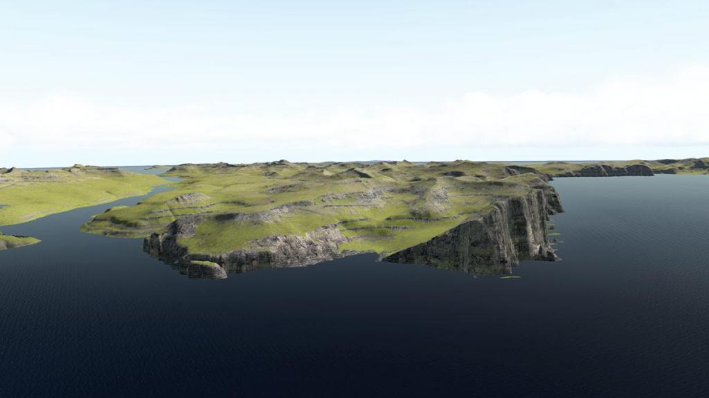 Faroe Island XP_Summer 5.jpg