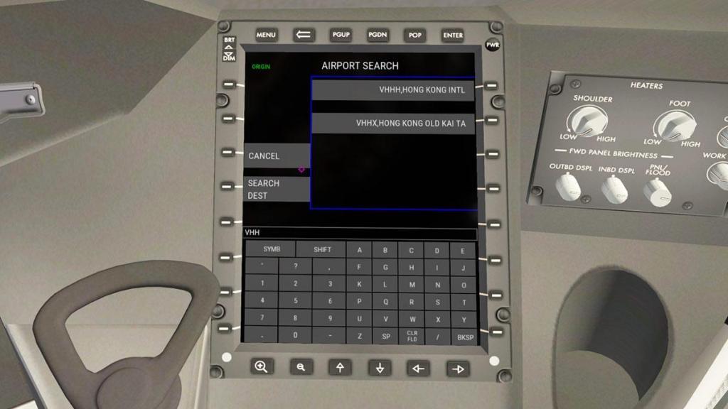 B7879_Aviator_Flightbag 3.jpg