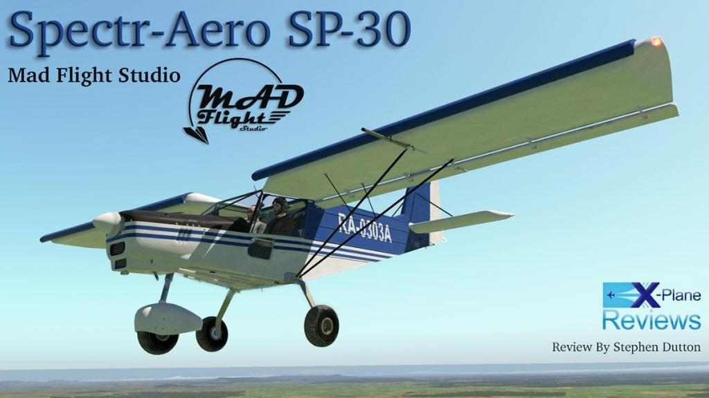 SP-30_Header.jpg