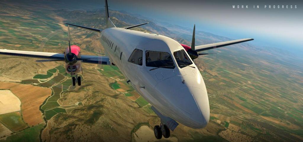 Saab340-3.jpg