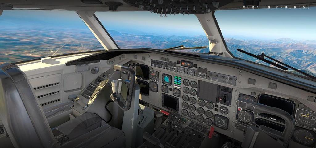 Saab340-5.jpg