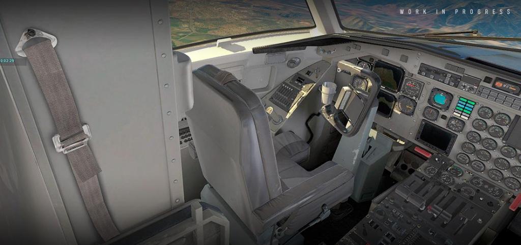 Saab340-7.jpg