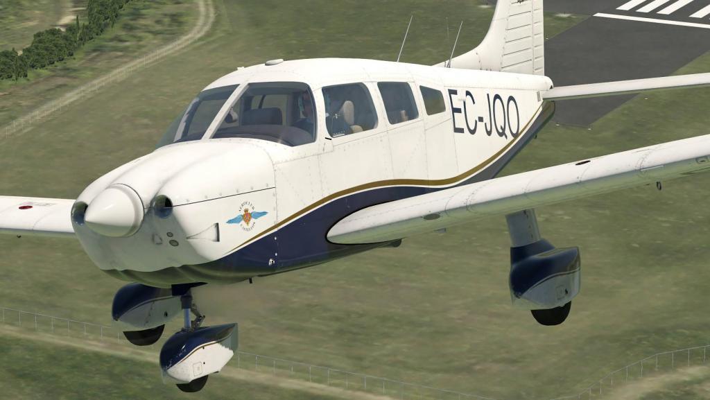 pa28-181-archer-iii-x-plane_10.jpg