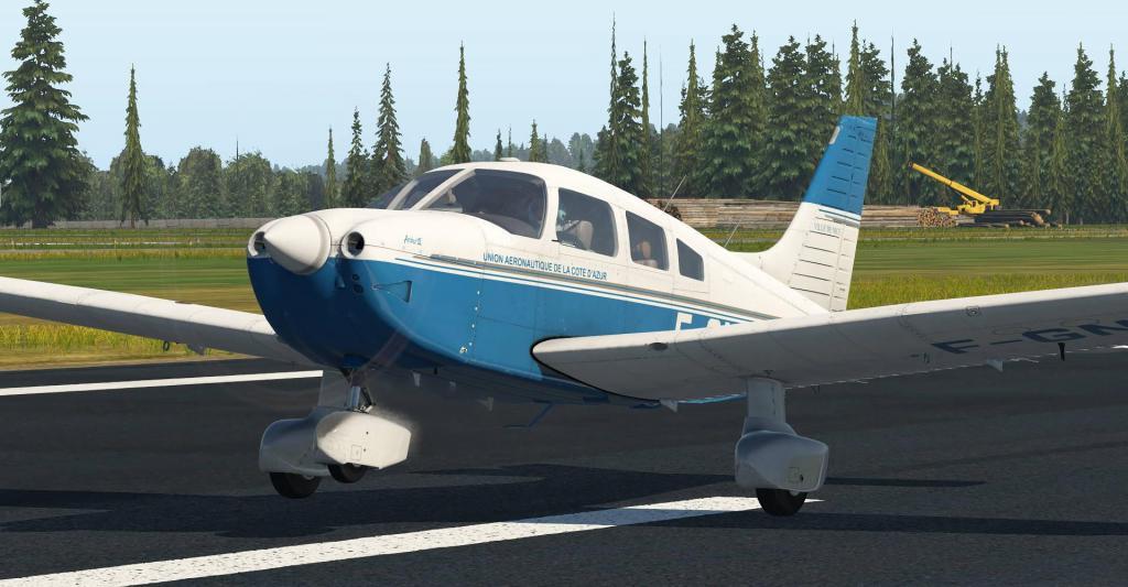 pa28-181-archer-iii-x-plane_12.jpg