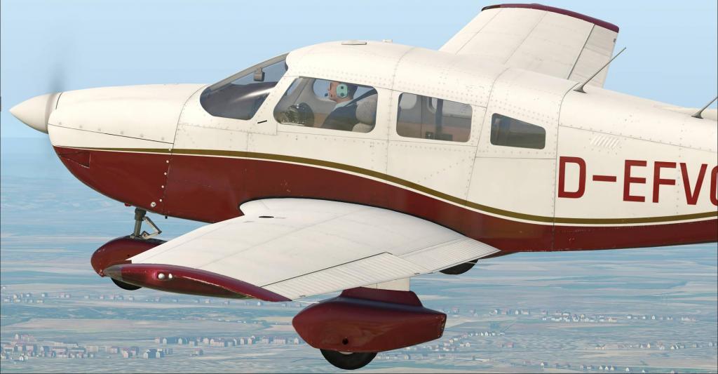 pa28-181-archer-iii-x-plane_14.jpg