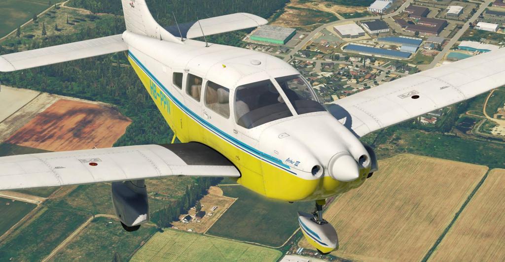 pa28-181-archer-iii-x-plane_15.jpg