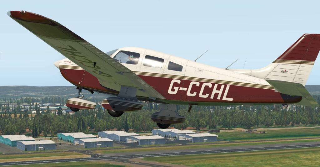 pa28-181-archer-iii-x-plane_16.jpg