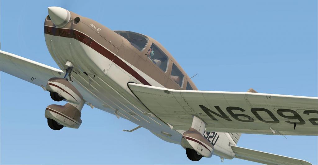 pa28-181-archer-iii-x-plane_2.jpg