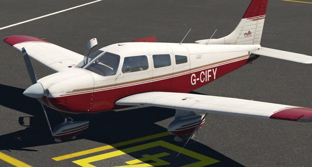pa28-181-archer-iii-x-plane_3.jpg
