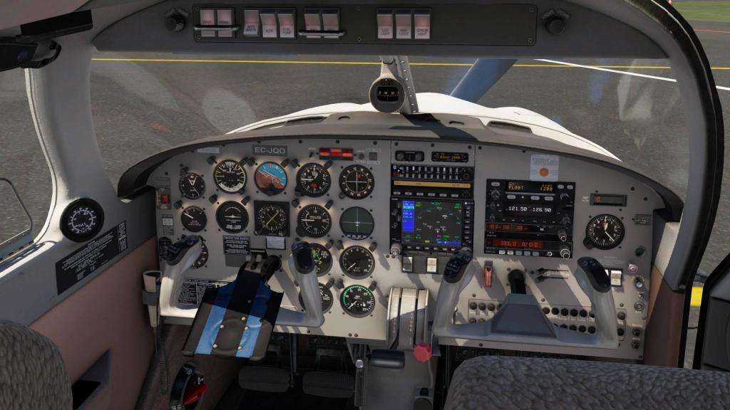 pa28-181-archer-iii-x-plane_4.jpg