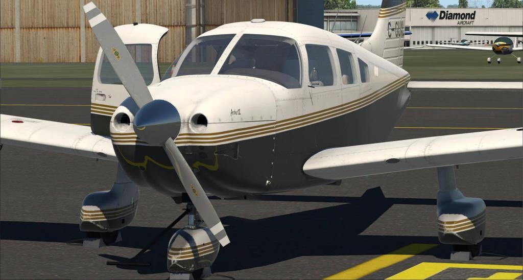 pa28-181-archer-iii-x-plane_5.jpg