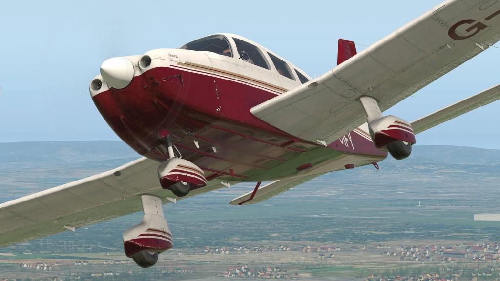 pa28-181-archer-iii-x-plane_8.jpg