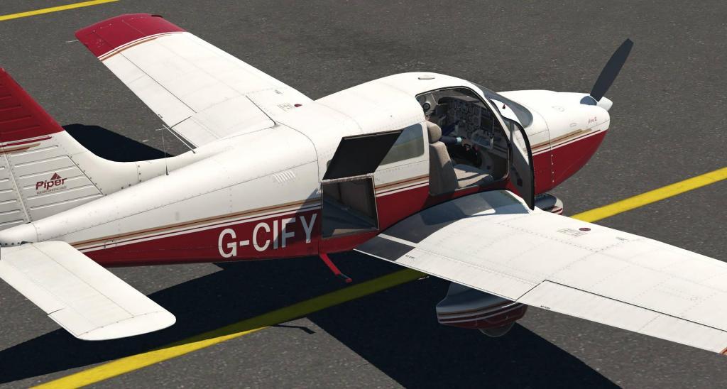pa28-181-archer-iii-x-plane_9.jpg