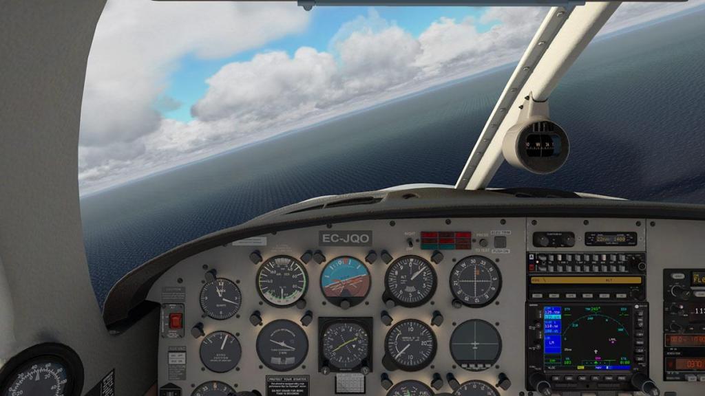 JF_PA28_Turbo Arrow_Flying 23.jpg