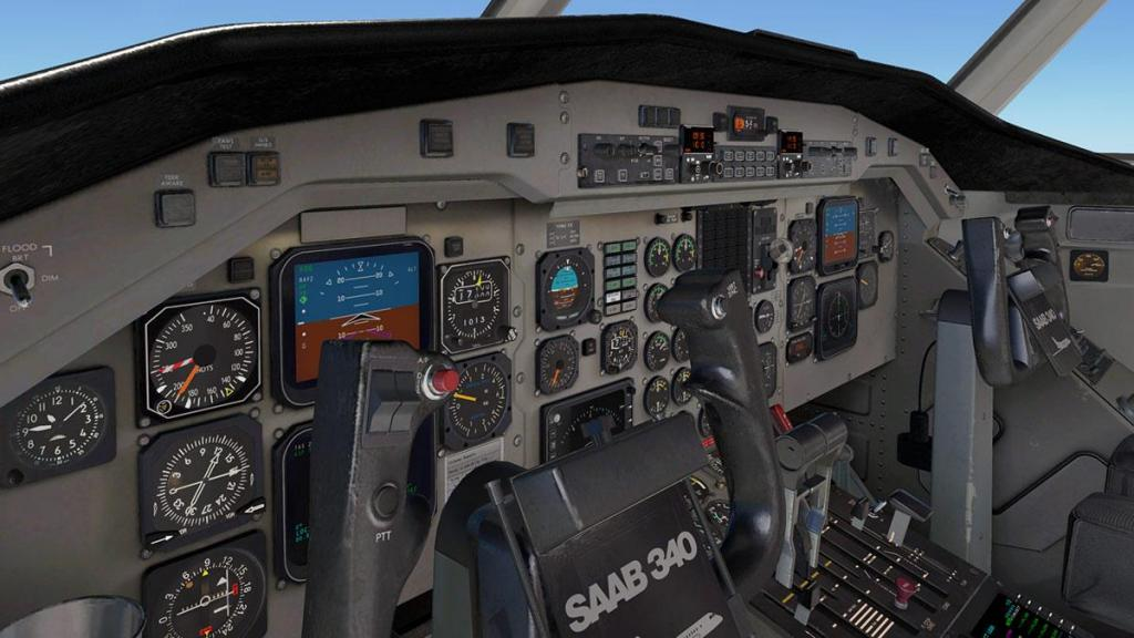 SF340_News_Cockpit 2.jpg